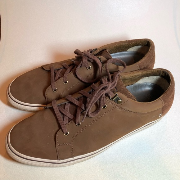 69fcd42f21e Men's UGG ENERG comfort system sneakers